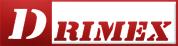 logo Drimex