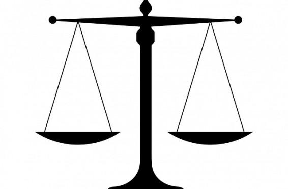Visuel Loi Hamon quels impacts pour les entreprises françaises de sous-traitance