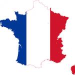 Plus de la moitié des entreprises françaises ont recours à la sous-traitance intra-nationale