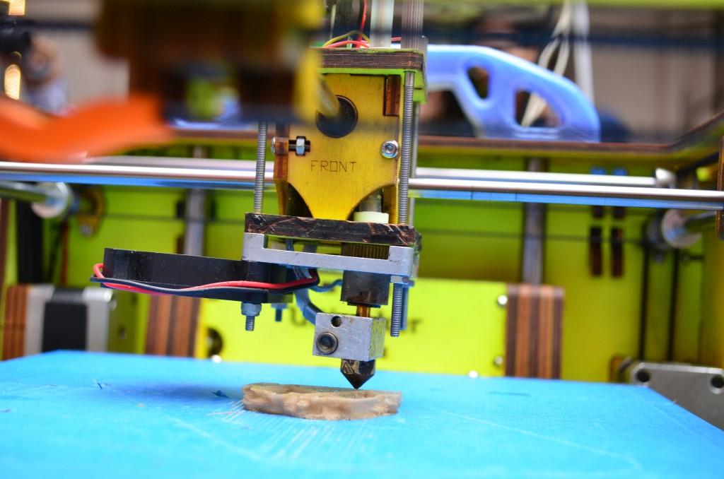 visuel imprimante 3D