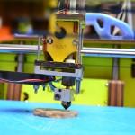 L'impression 3D menace-t-elle les activités d'injection plastique traditionnelle ?