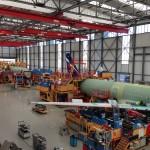 Sous-traitance aéronautique : vers une plus grande collaboration entre sous-traitants et donneurs d'ordre