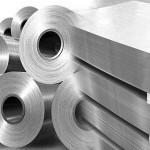 L'usinage de l'acier inoxydable