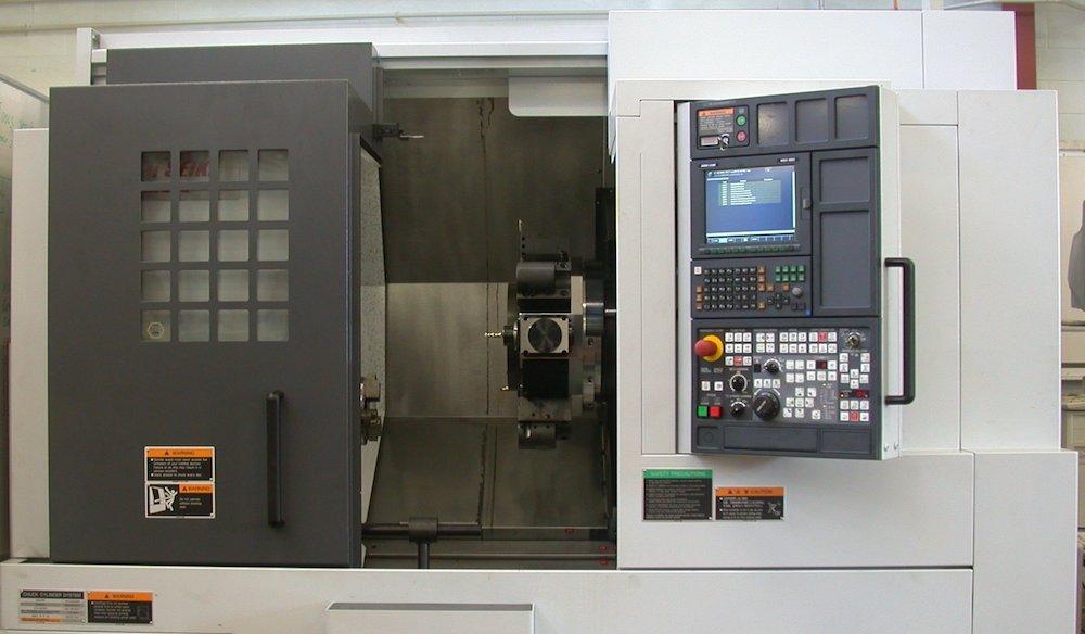 machineoutilnumérique