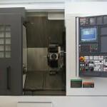 Zoom sur les machines-outils à commande numérique