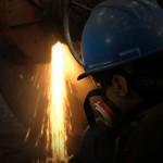 Qu'est-ce que la métallurgie des poudres ?