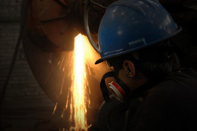 metallurgiepoudre