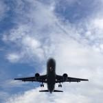 Les matériaux composites : une avancée majeure pour l'aéronautique
