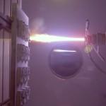 La projection thermique et ses applications
