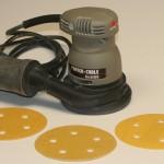 L'assemblage par collage : l'importance de la préparation des surfaces