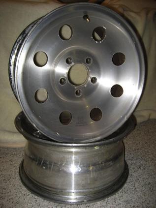 Sous traitance forge aluminium