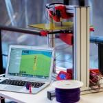 L'impression 3D va-t-elle favoriser le secteur de la sous-traitance ?