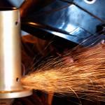 L'usinage par abrasion : une technique utilisée depuis 150 ans