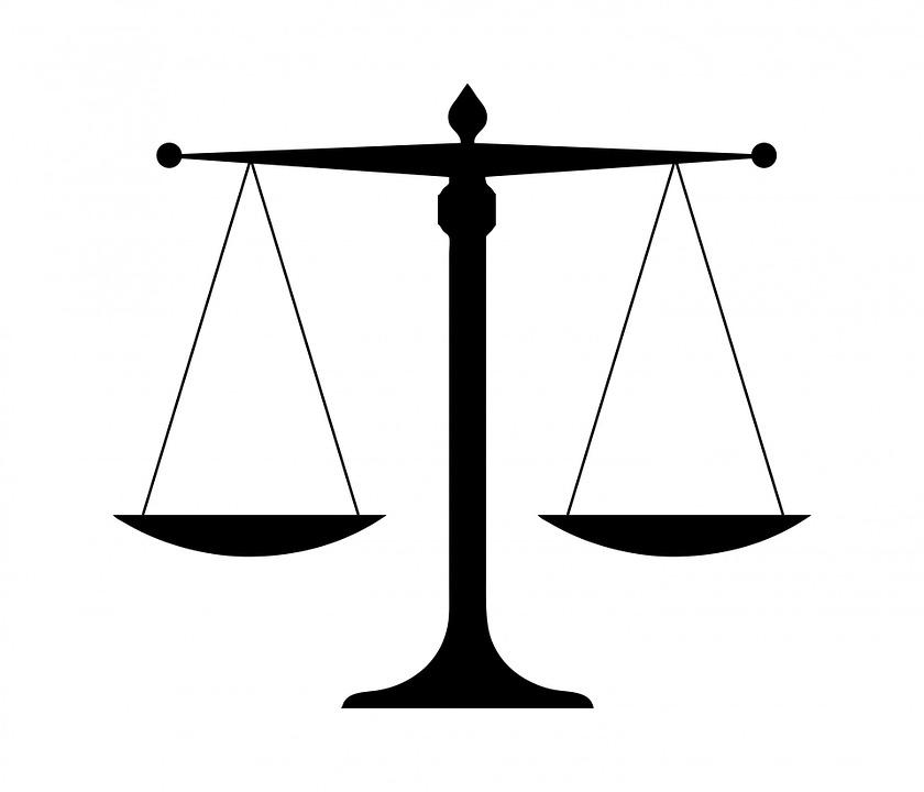 Loi Hamon, décret, sous traitance