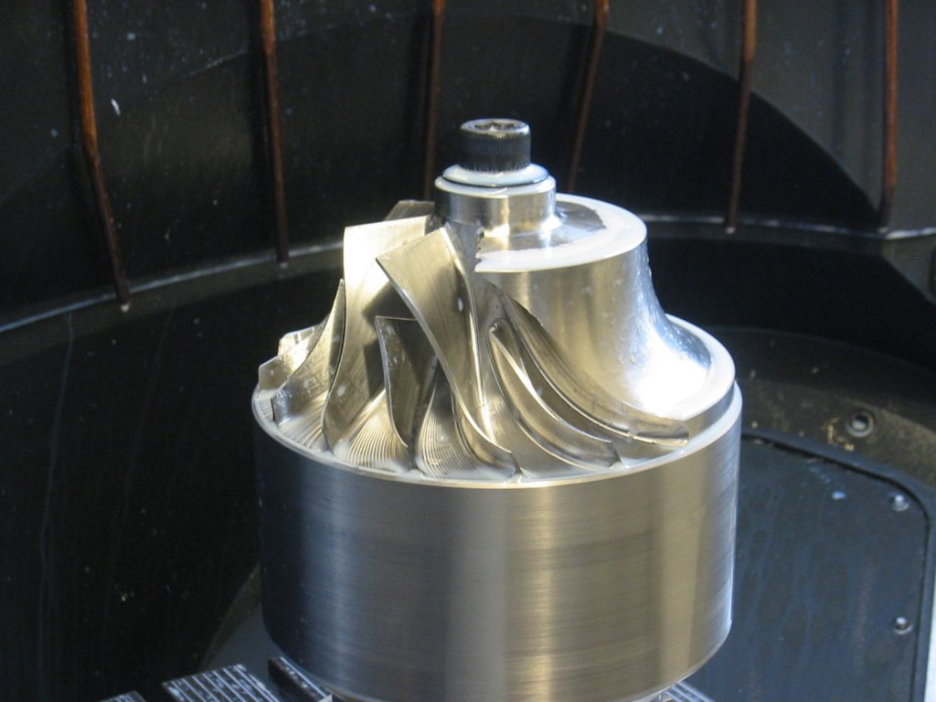 STEP-NC_impeller