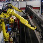Les cobots peuvent-ils révolutionner le secteur de la sous-traitance ?