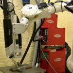 Mécano-soudure : la technique du soudage par laser hybride