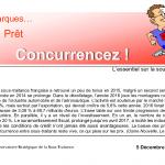 État des lieux de la sous-traitance en France