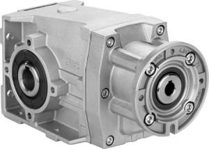 konik-hyromec-aluminyum-1-300x214