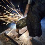 Quels sont les différents procédés de forge existants ?