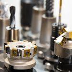 Quelles sont les techniques utilisées en mécanique de précision?