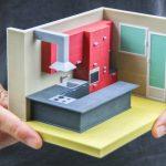 3D-Léman et l'impression 3D