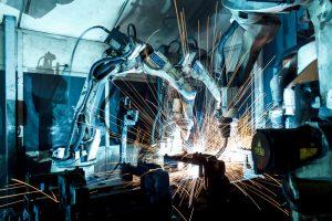 futur de l'industrie française