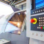 Point machines : à quoi sert un centre d'usinage vertical?