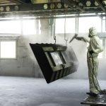 Grenaillage: quels sont ses avantages dans l'usinage des aciers