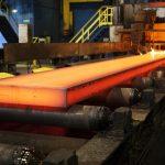 En quoi le traitement thermique des métaux permet d'améliorer leur dureté
