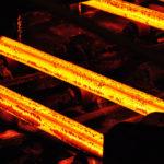 Traitement thermique des aciers: quels sont les différents procédés de chauffage des pièces?
