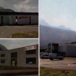 Le fleuron industriel Maike Automotive reste sous pavillon français