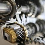 Mécanique française en croissance : l'embellie se confirme