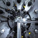 Décolletage : réussir l'atomisation des commandes