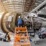 Le composite en aéronautique : un véritable atout face aux matériaux métalliques?