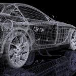 L'impression 3D, une méthode en plein essor dans l'industrie automobile