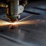 Quelles sont les différentes techniques de marquage industriel ?