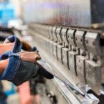 Conseils pour optimiser l'utilisation d'une presse plieuse