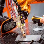 Laser fibre : comment mieux l'utiliser en tôlerie ?