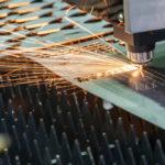 Quelques conseils pour bien choisir sa machine de découpe laser fibre
