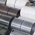 Quels sont les intérêts de l'acier galvanisé à chaud ?