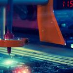 L'importance de la robotique dans le soudage