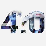 L'industrie 4.0 présentée à la GIFA