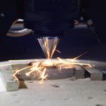 L'impression 3D automatisée par dépôt de fil métallique