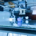 Zoom sur le frittage laser métal (SLM) en industrie