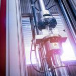 Quelles sont les propriétés mécaniques des matériaux ?