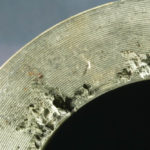 Métallurgie : Focus sur les aciers duplex