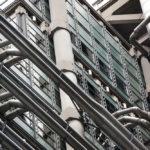 Sous-traitance industrielle : Qu'est-ce qu'un alliage intermétallique ?