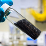 Le recyclage des poudres métalliques en fabrication additive