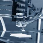 Les différents types de matériaux utilisés en impression 3D